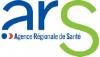 Logo de ARS Agence Régionale de Santé