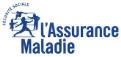Logo de Assurance Maladie