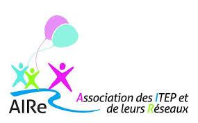 Logo de AssoAIRe